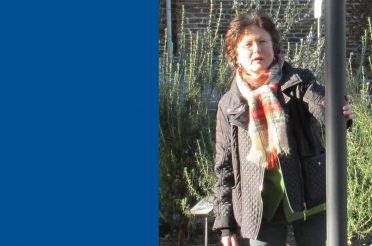 Dr. Birgit Buchholz –Umgebung Koblenz