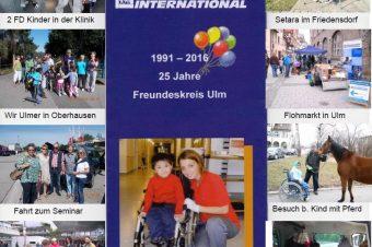 Freundeskreis Ulm