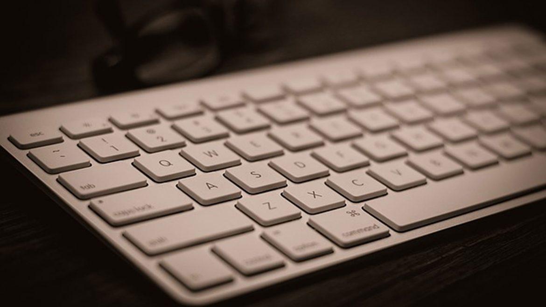 Grundlagen Computer & Internet
