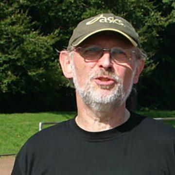 Heinz Klaus Strick: Knobeln