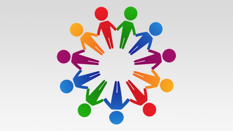 Interkulturelles Training: Vielfalt sehen & verstehen (Online)