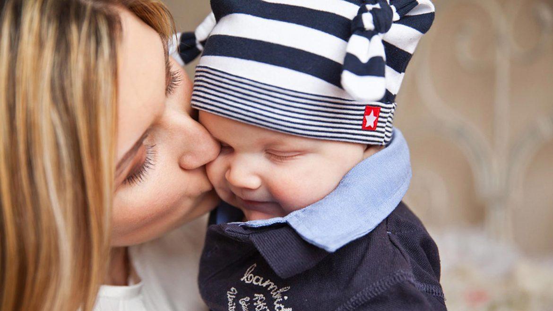 Elternstart* NRW – Offener Treff