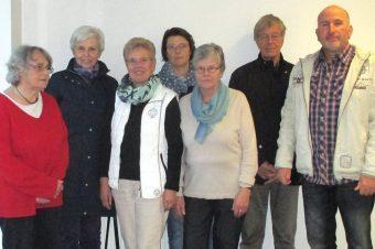 Freundeskreis Rotenburg an der Wümme