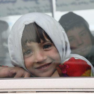 Jahrestag der UN-Kinderrechtskonvention