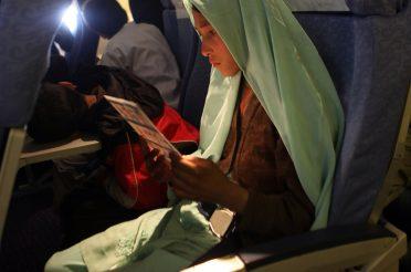 Geänderte Einsatzlogistik beim Afghanistan-Kombinationshilfseinsatz im August 2017