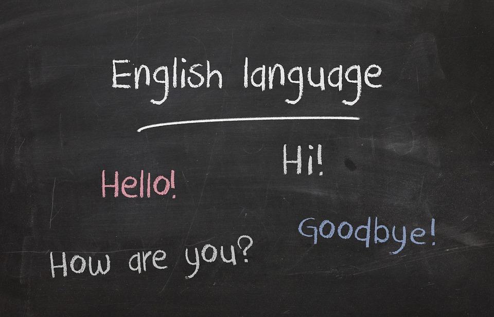 Easy Way – Englischgrundlagen Fortgeschritten