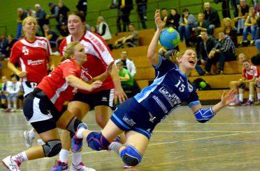 Mit Sport den Kindern helfen