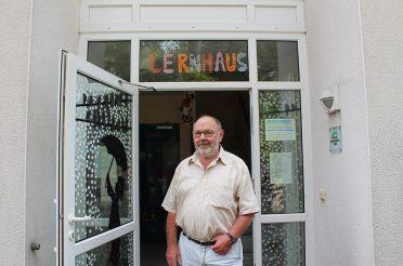 Dieter Plassmann – Dinslaken