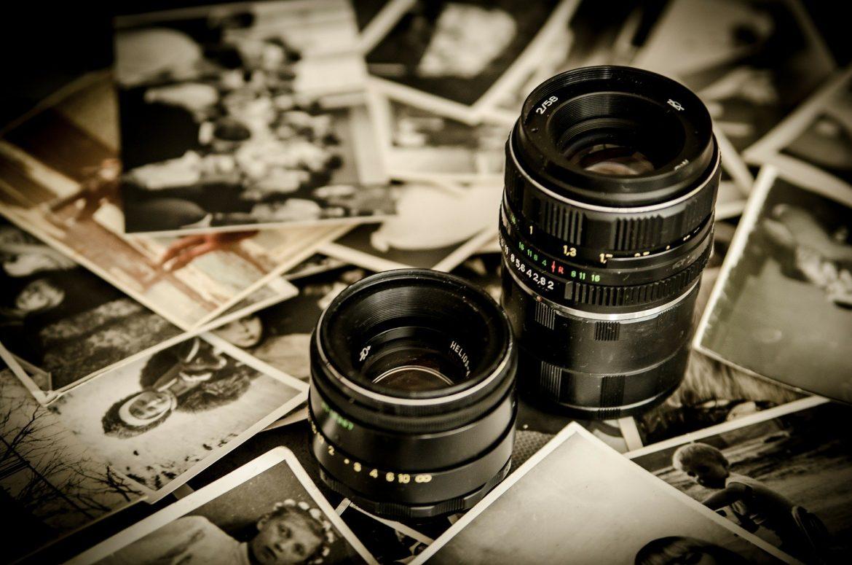 Der Digitalfoto-Workflow in Photoshop-Elements