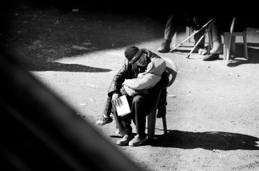 Armenischer Friedensdorf-Partner bittet um Hilfe
