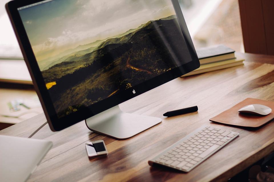 Microsoft-Word und -Excel für Windows