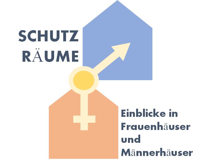 Online-Veranstaltung: Schutzräume – Einblicke in Frauen- und Männerhäuser