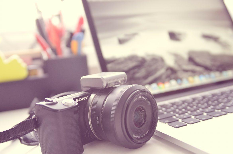 Onlinekurs:Der Digitalfoto-Workflow in Photoshop-Elements
