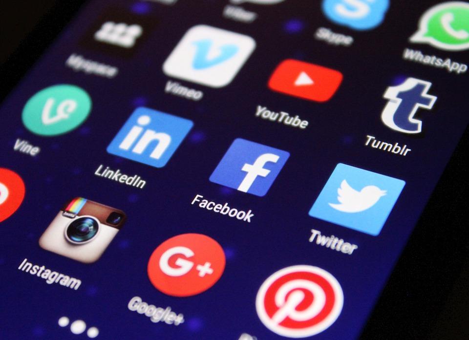 Online:Themenabend: Umgang mit Medien
