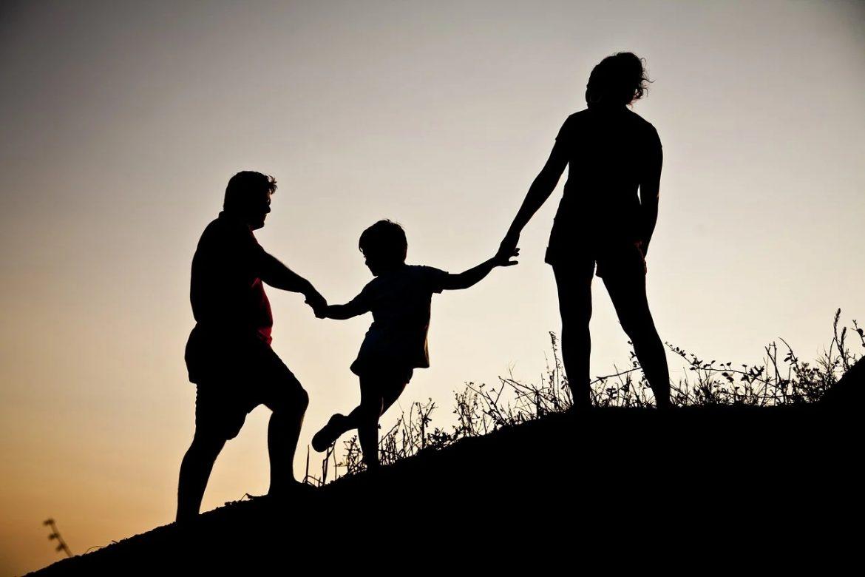 Gewaltfreie Kommunikation in der Familie